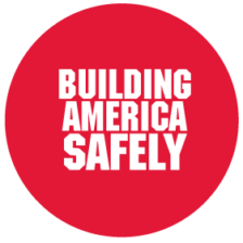 building-america-safely-red