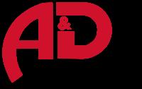 A-D-Red-LOGO